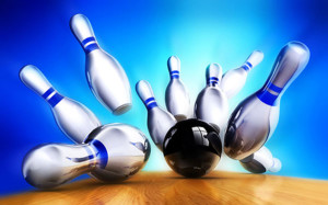 open-bowling-specials