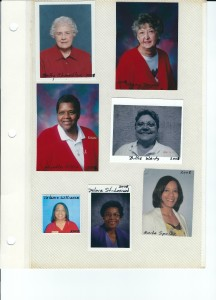 08_Dallas Board of Directors2
