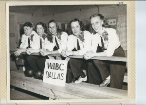 49_WIBC in Dallas 1