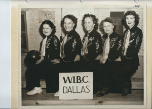 49_WIBC in Dallas 2