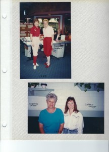 93_BC Clemens & Connie Cotton-Bottom_ Maxine West & Coleen Triggs