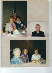 94_ More Miscellaneous4