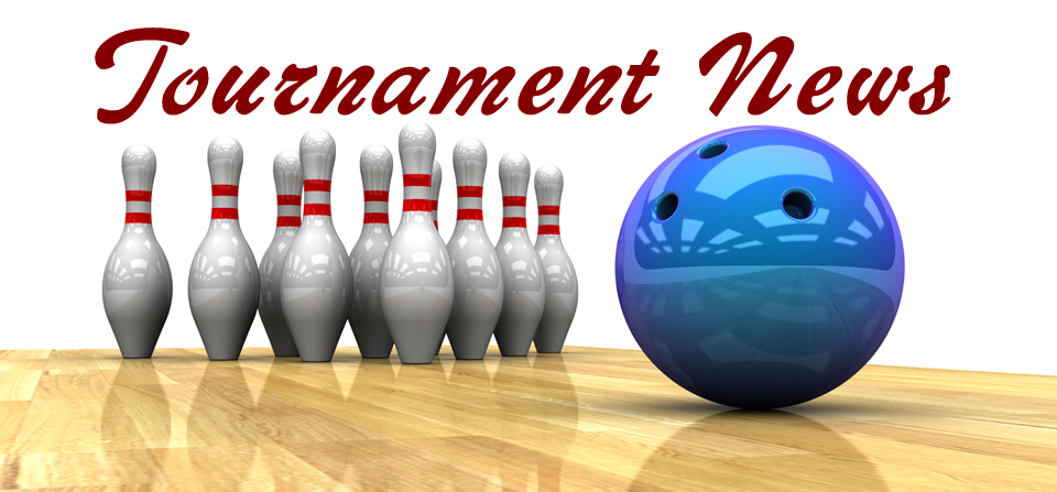 Check back for information on future tournaments