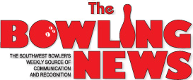 the-bowling-news-logo