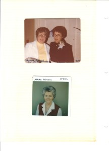 80's_ Bunny Larson, Ruth Peterson, Mary Minnis