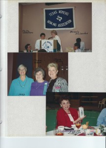 93_Texas Women's State Convention
